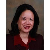 Dr. Myrna Uytingco, MD - Mission Hills, CA - undefined