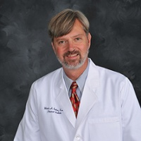 Dr. Ulrich A. Starke, MD - Covington, LA - Internal Medicine