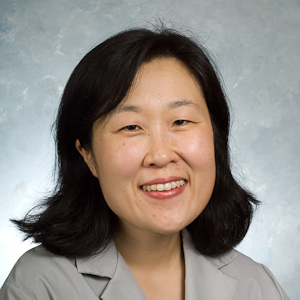 Dr. Jini H. Han, MD - Evanston, IL - Internal Medicine