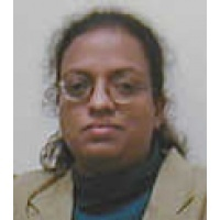 Dr. Prasanna Krishnamshetty, MD - San Jose, CA - undefined