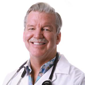 Dr. Dennis R. Scheppers, MD