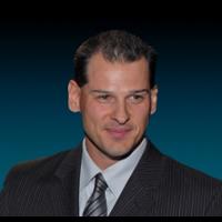 Dr. Mike Clark, DPT - Milton, GA - Fitness