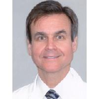 Dr. Frank Brettschneider, DO - Port Huron, MI - undefined