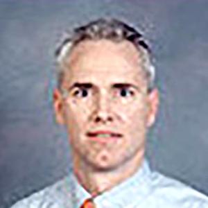 Dr. Dennis G. Rork, MD