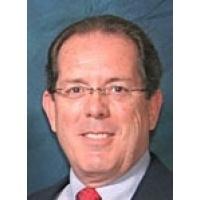 Dr. Bruce Nelson, DDS - Phoenix, AZ - undefined
