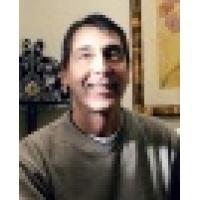 Dr. David Uhrik, DDS - York, PA - undefined