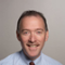 Dr. Steven H. Itzkowitz, MD - New York, NY - Gastroenterology