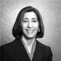 Dr. Boshra Rida, MD - Lincoln, NE - Family Medicine