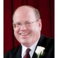 Dr. Glenn Casteel, DMD - Fairfield, OH - undefined