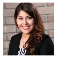 Dr. Sahar Zolfaghari, DDS - Fircrest, WA - undefined