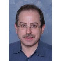 Dr. Zahi Nassoura, MD - Valencia, CA - Vascular Surgery