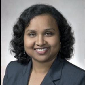 Dr. Kasaulya Pendyal, MD