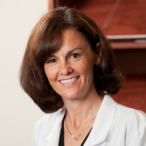 Carolyn Lammersfeld, MS - Zion, IL - Integrative Medicine