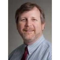 Dr. Stephen Hurlbut, MD - Bedford, TX - Neurology