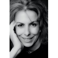 Dr. Daniela Atanassova-Lineva, MD - Elmhurst, NY - undefined