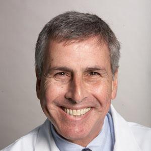 Dr. Burton P. Drayer, MD
