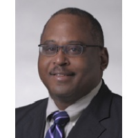 Dr. Steven Stain, MD - Albany, NY - undefined