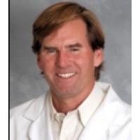 Dr. Daniel Mulvihill, MD - Poway, CA - undefined