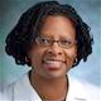 Dr. Letitia Wright, MD - Baltimore, MD - undefined