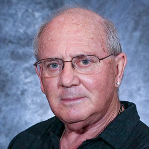 Dr. Howard G. Barbarosh, MD