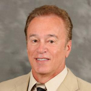 Dr. Richard Jaszewski, MD