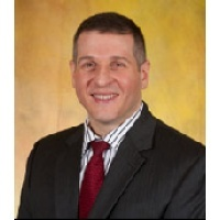 Dr. Christopher Zipp, DO - Morristown, NJ - undefined