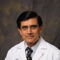 Dr. Holavanahall K. Prasad, MD - Las Vegas, NV - Oncology