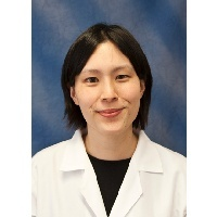 Dr. Jacqueline Kung, MD - Lowell, MA - undefined