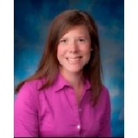 Dr. Cynthia Gries, MD - Orlando, FL - undefined