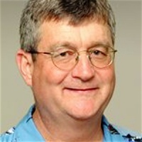 Dr. John Oberholtzer, MD - Davis, CA - Pediatrics