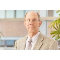 Dr. Christopher Erickson, MD - Omaha, NE - undefined