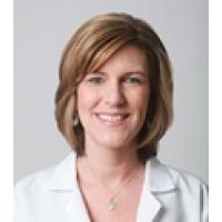 Dr. Catherine Dawson, MD - Saratoga Springs, NY - undefined