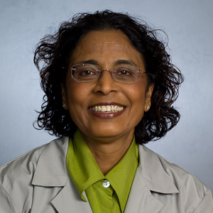 Dr. Vathsala Raghavan