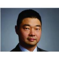 Dr. Henry Lee, DO - Irvine, CA - undefined
