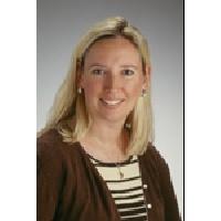 Dr. Melissa Parkhurst, MD - Kansas City, KS - undefined