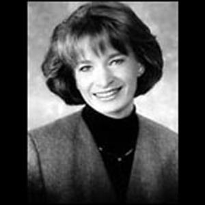 Dr. Laura S. Duncan, MD