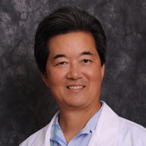 Dr. Bryan M. Matsumoto, MD