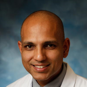 Dr. Thomas Abraham, MD