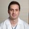 Dr. Scott Lipson, MD - New York, NY - Pediatrics