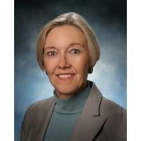 Dr. Cynthia Gustafson, MD - Stuart, FL - undefined