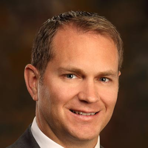 Dr. Jared A. Chugg, MD