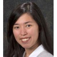 Dr. Joahnna Padilla, MD - Woodland, CA - undefined