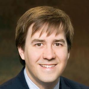 Dr. James C. Wilbeck, MD