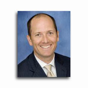 Dr. Robert J. Greenhow, MD