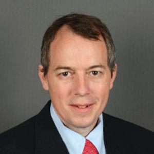 Dr. Geoffrey F. Sandman, MD