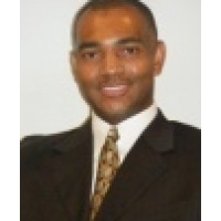 Dr. Don Buford, MD - Dallas, TX - undefined
