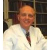 Dr. James Davidson, MD - Dallas, TX - Surgery