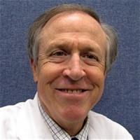 Dr. John Giddens, MD - Fremont, CA - Family Medicine