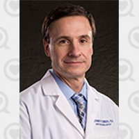 Dr. Anthony Sensoli, MD - Chelsea, MI - undefined
