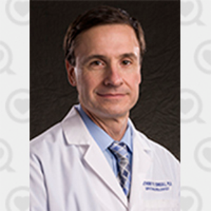 Dr. Anthony M. Sensoli, MD